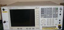 E4440A回收-频谱仪 E4440A回收在线