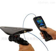 HF80200 V5手持式实时频谱分析仪射频和微波测量