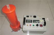 直流高压发生器 按要求定做-库号:M18933