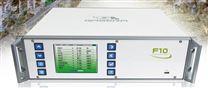 頂空氣體分析儀