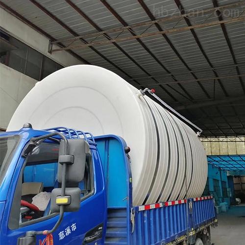 6吨储水桶