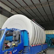 PT-4000L4吨储水桶