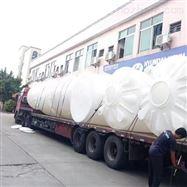 PT-30000L30吨储水桶