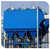 山东除尘设备改造|除尘器改造保证达标排放