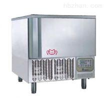 意大利DESMON  GBF-5G急速冷冻柜
