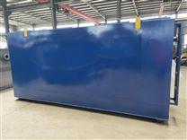 污水处理曝气设备,GA-LR凹凸曝气机