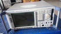 FSP30 回收FSP30 频谱分析仪广泛回收