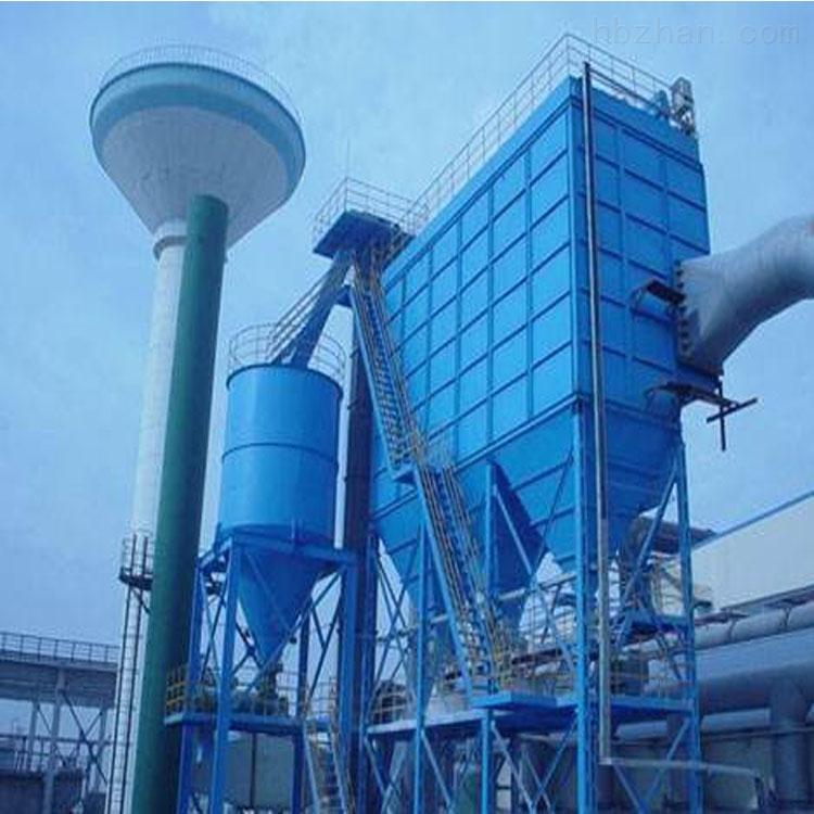 厂家扬州滤筒式布袋除尘器 车间除尘设备