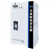 陕西农村安全饮水次氯酸钠发生器厂家