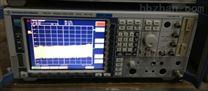 频谱分析仪FSU3回收 FSU3回收之家
