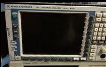 FSU8回收 实时频谱分析仪 FSU8回收不断