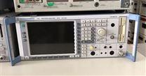 FSU26回收常在 频谱分析仪 回收FSU26