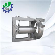 QJB系列不锈钢大流量提升泵