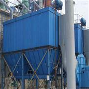 廠家直銷湖州袋式除塵器報價 環保除塵設備