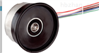SRS50-HAV0-K22书面报价:SICK施克伺服反馈编码器