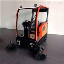 节能扫地机 电动环保车 驾驶式清扫车