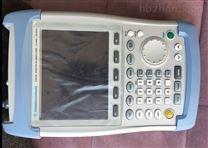 FSVR7回收 推动FSVR7回收-实时频谱分析仪