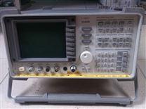 多年回收8560E 二手HP8560E回收 频谱分析仪