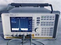 旧机8562E回收 频谱分析仪回收-8562E