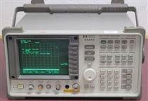 频谱仪8565E回收 执行8565E大力回收