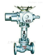 J960Y电动高压截止阀