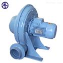 HTB125-7045.5KW多段透浦式中压风机