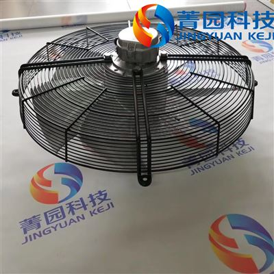 齐全潍坊洛森ERAD250-4风机特价