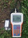 土壤水分速測儀