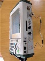 经营MS2721B 回收MS2721B 回收频谱分析仪