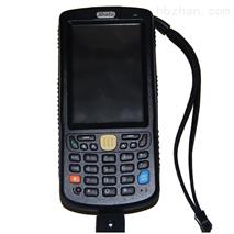 PDA移动数据采集设备