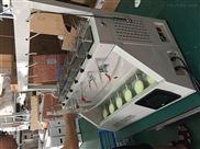 江蘇自動一體化食品二氧化硫蒸餾儀供應