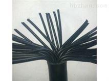 煤礦用屏蔽電纜MKVVRP 24*1.0|30*1|15*2.5