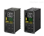 E5ED-RX2DDM-800样本资料索取:日本OMRON温控器