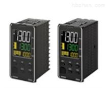 样本资料索取:日本OMRON温控器