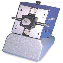 瑞士MOVOMATIC测量仪