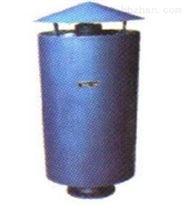 锅炉排气消声器XSQ-II型