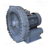 原裝全風鼓風機-全風RB-055高壓吹吸風機