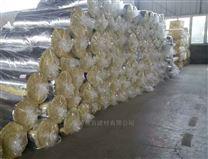 衡阳市优质隔热棉玻璃棉毡供应商