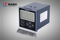 MX-DDYB-01智能控制儀