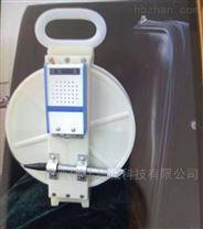 50米便携式电测水位计