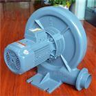 耐高温全风CX-100H中压鼓风机