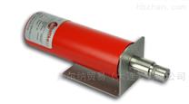 HNPM化学应用系列 mzr-6355微量泵产品
