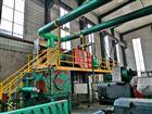 FOM-EP轧机油雾收集器,工业机床油雾过滤器
