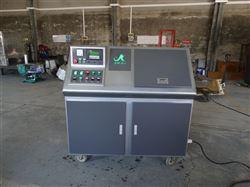 水基切削液回收分离机供应