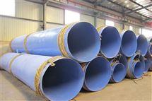 葫芦岛环氧树脂防腐钢管厂家现货