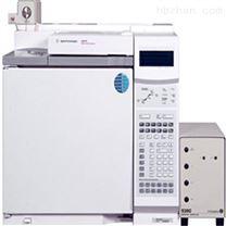 美國OI Analytical氣相色譜檢測器