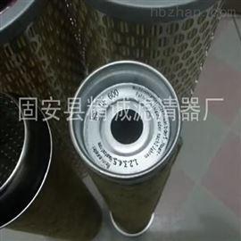 替代德国曼空气滤芯CF600滤清器CF600精诚