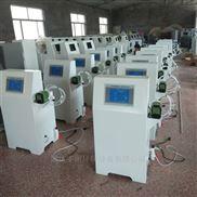 口腔诊所的小型污水处理设备生产厂家