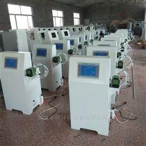 FL-XD-8口腔诊所的小型污水处理设备生产厂家