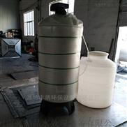 重复使用型学校自来水树脂软化水过滤器厂家